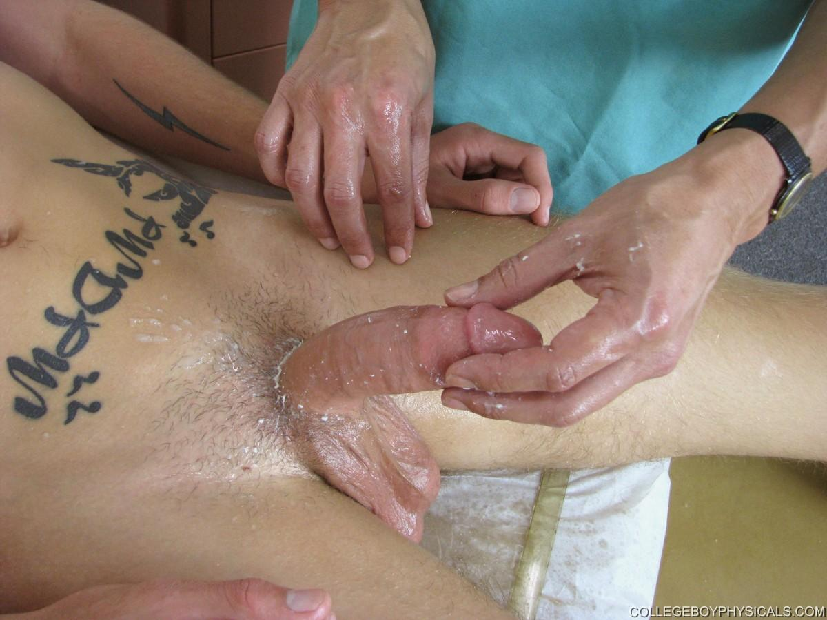 anal male masturbating techniques