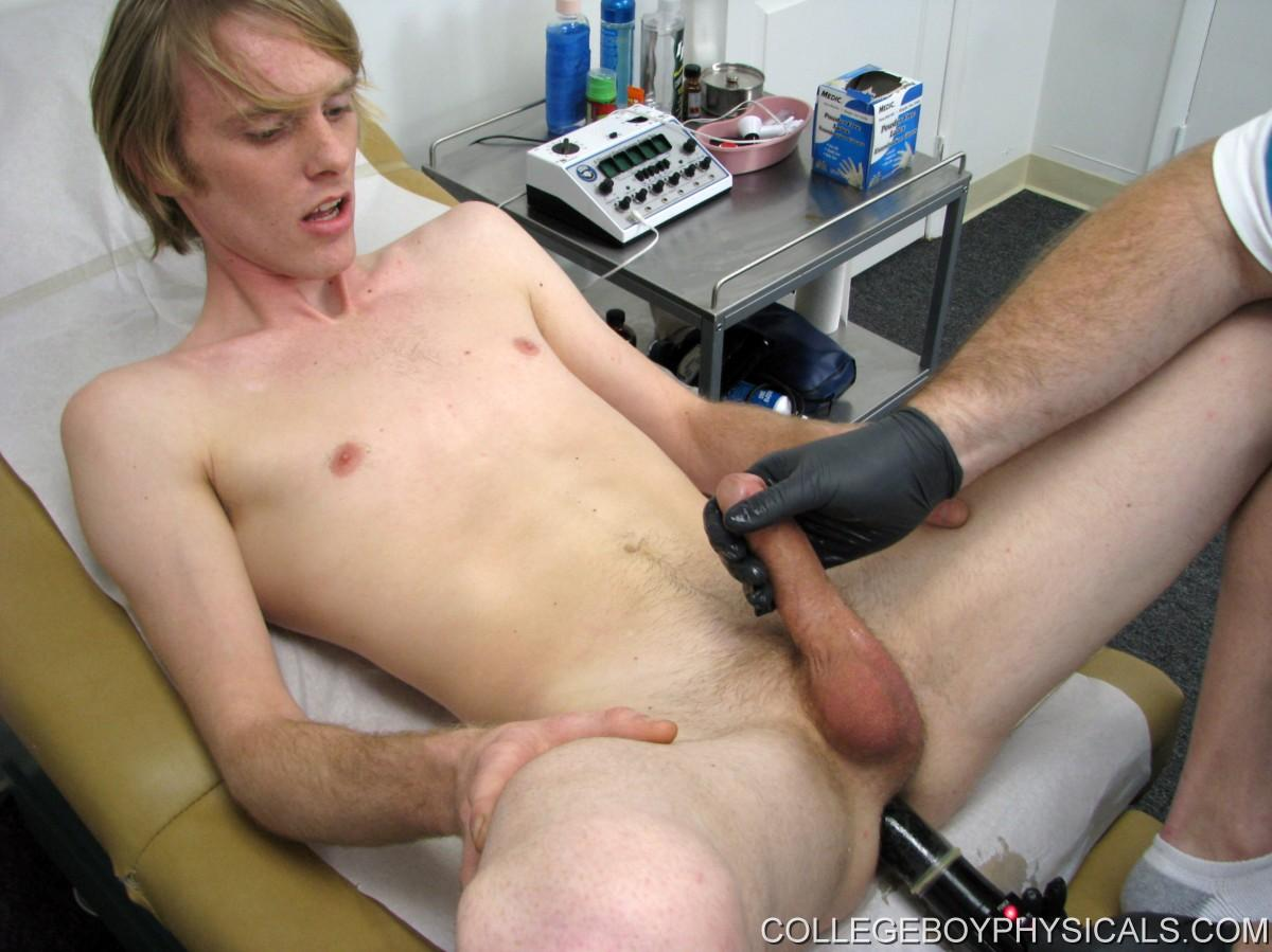 Free gay medical sex first time we weren039t