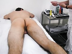ejaculating tied male balls and gay underwear fetish