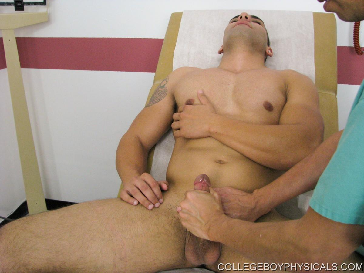 Gay male foot sex braden fucks sleepy