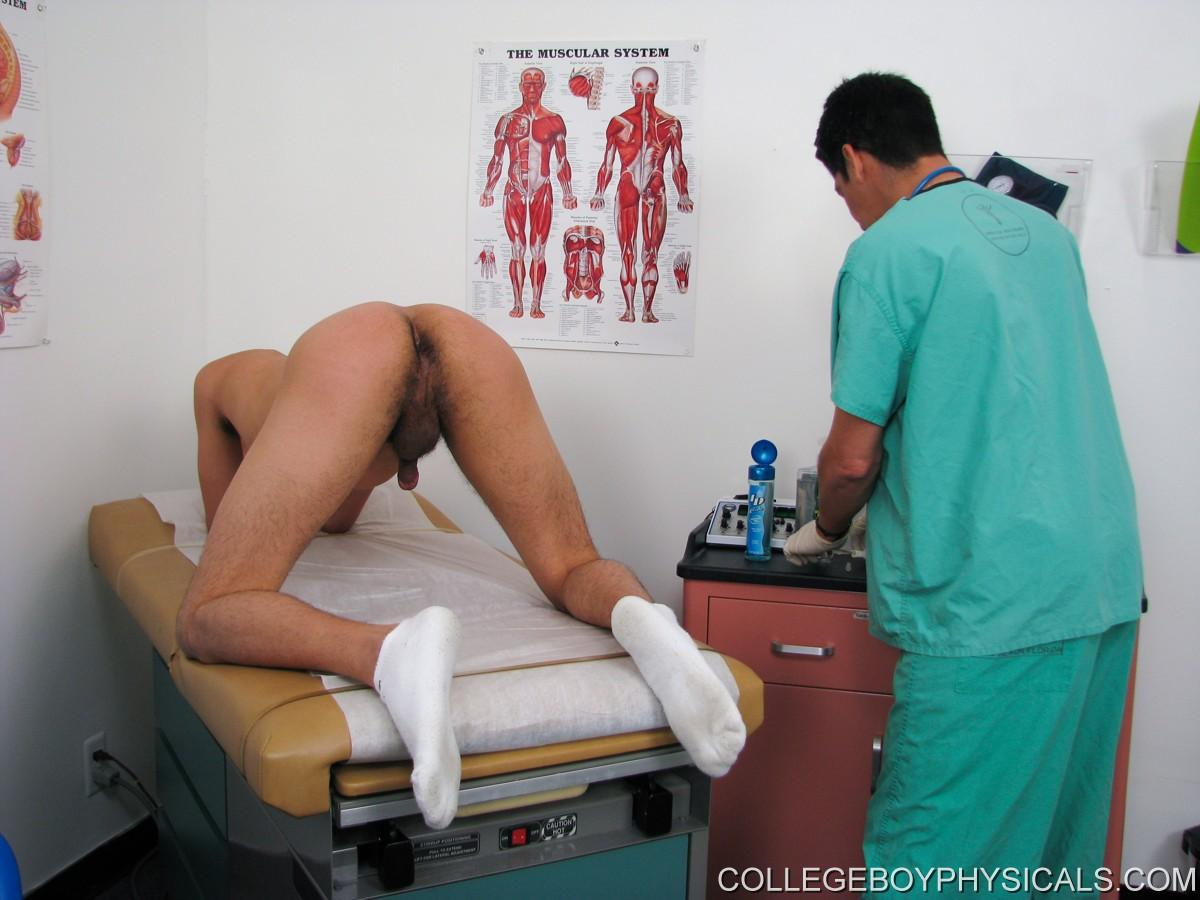 gay male masturbation pics 001 Jim Edmonds is a Man and a Little Gay. (Chicago, IL) – The Chicago Cubs' new ...