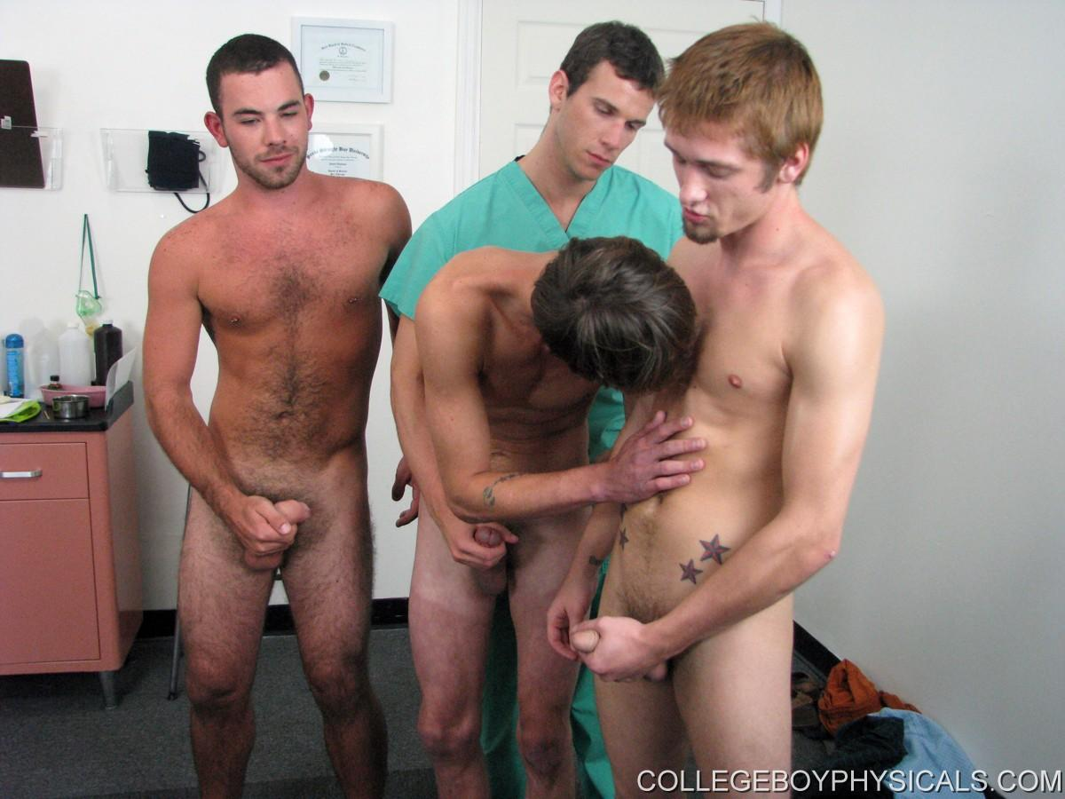 image Boys having gay sex dude with dick piercing