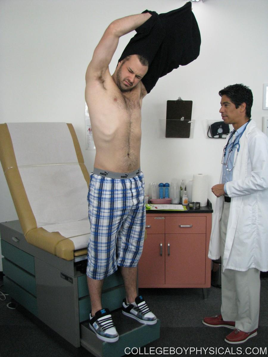 nude standing big ass
