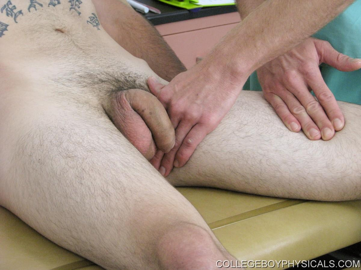 Remarkable, Young hairy hunk men something also