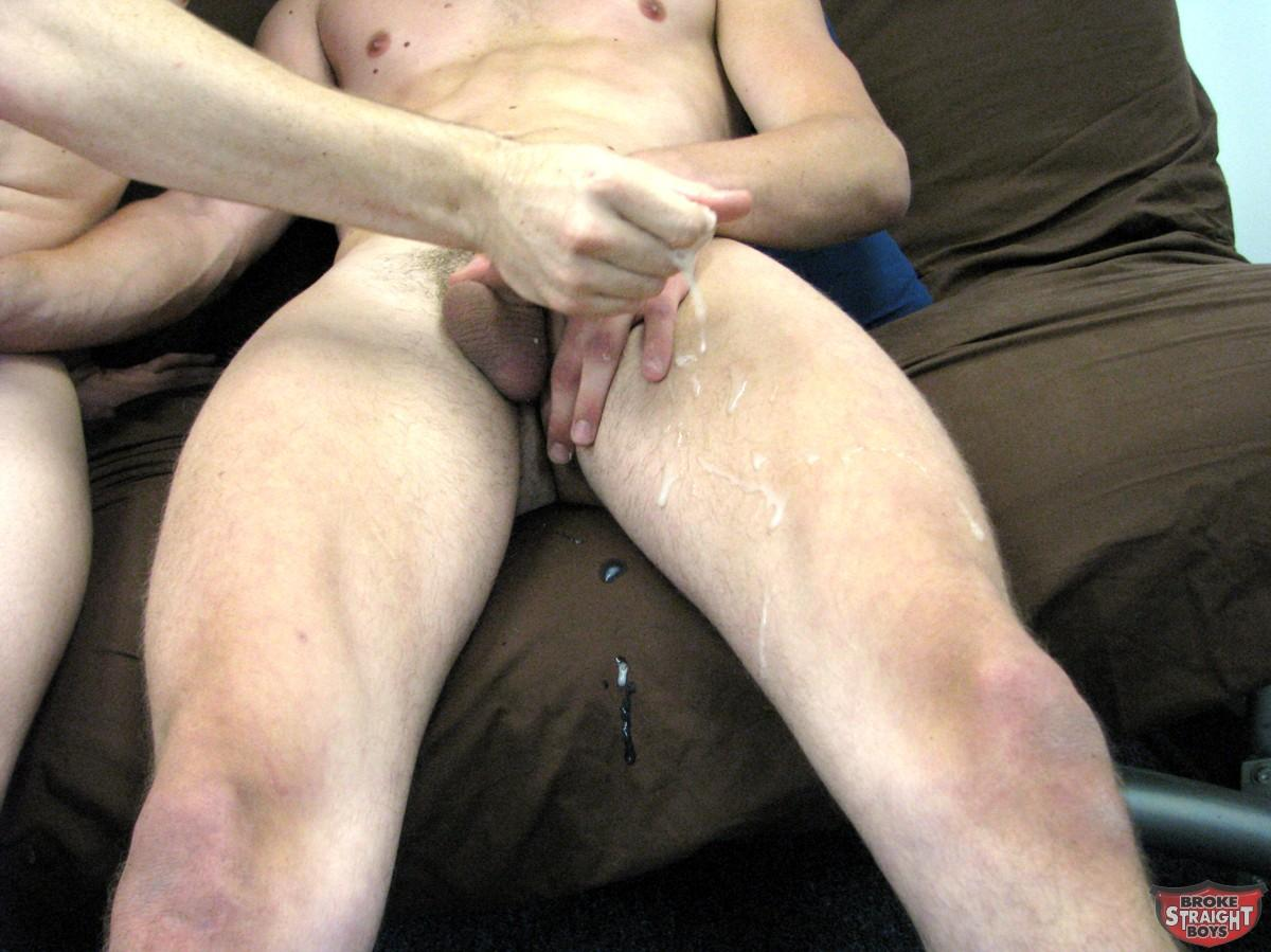 gay free webcam men