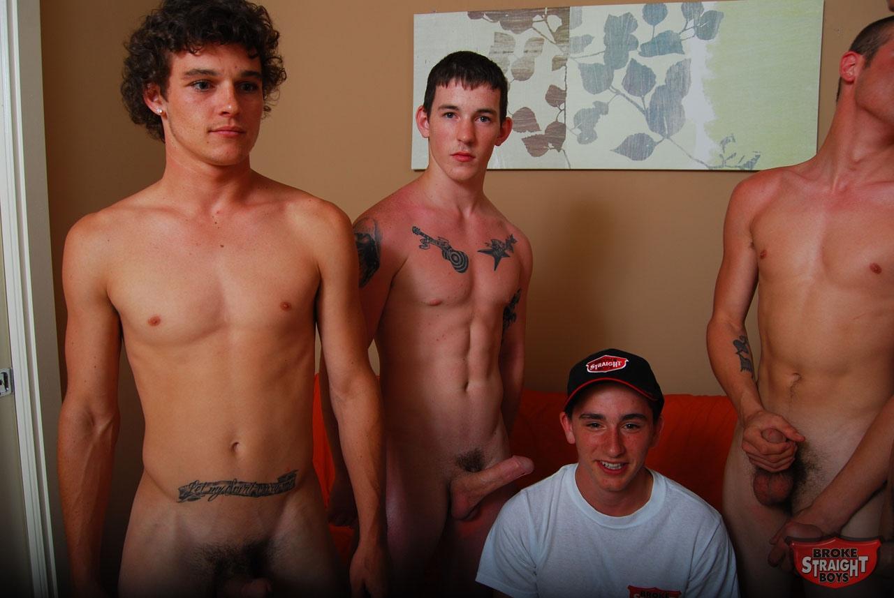 Gay Guys groups in Boston