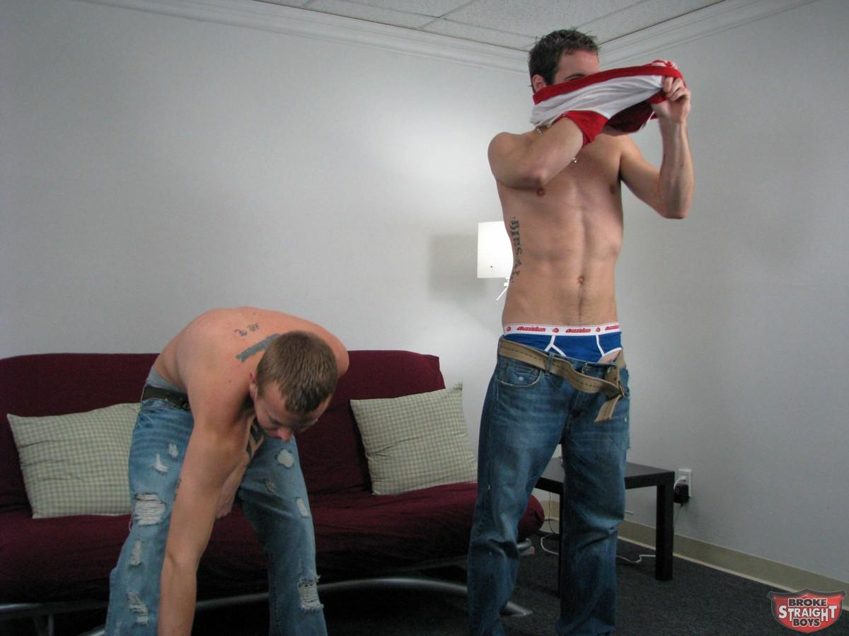gay barker realty