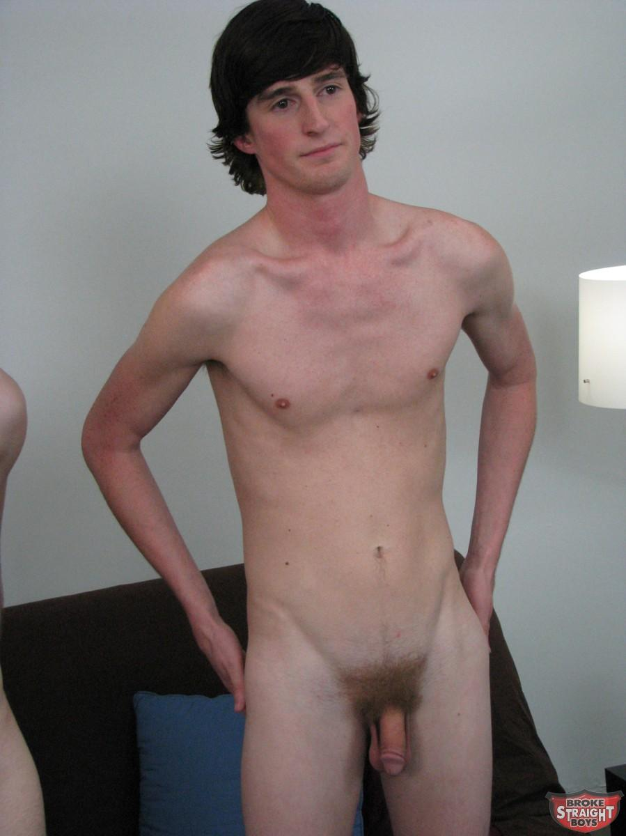 adult gay forums