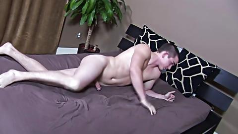 Famous anal pornstar