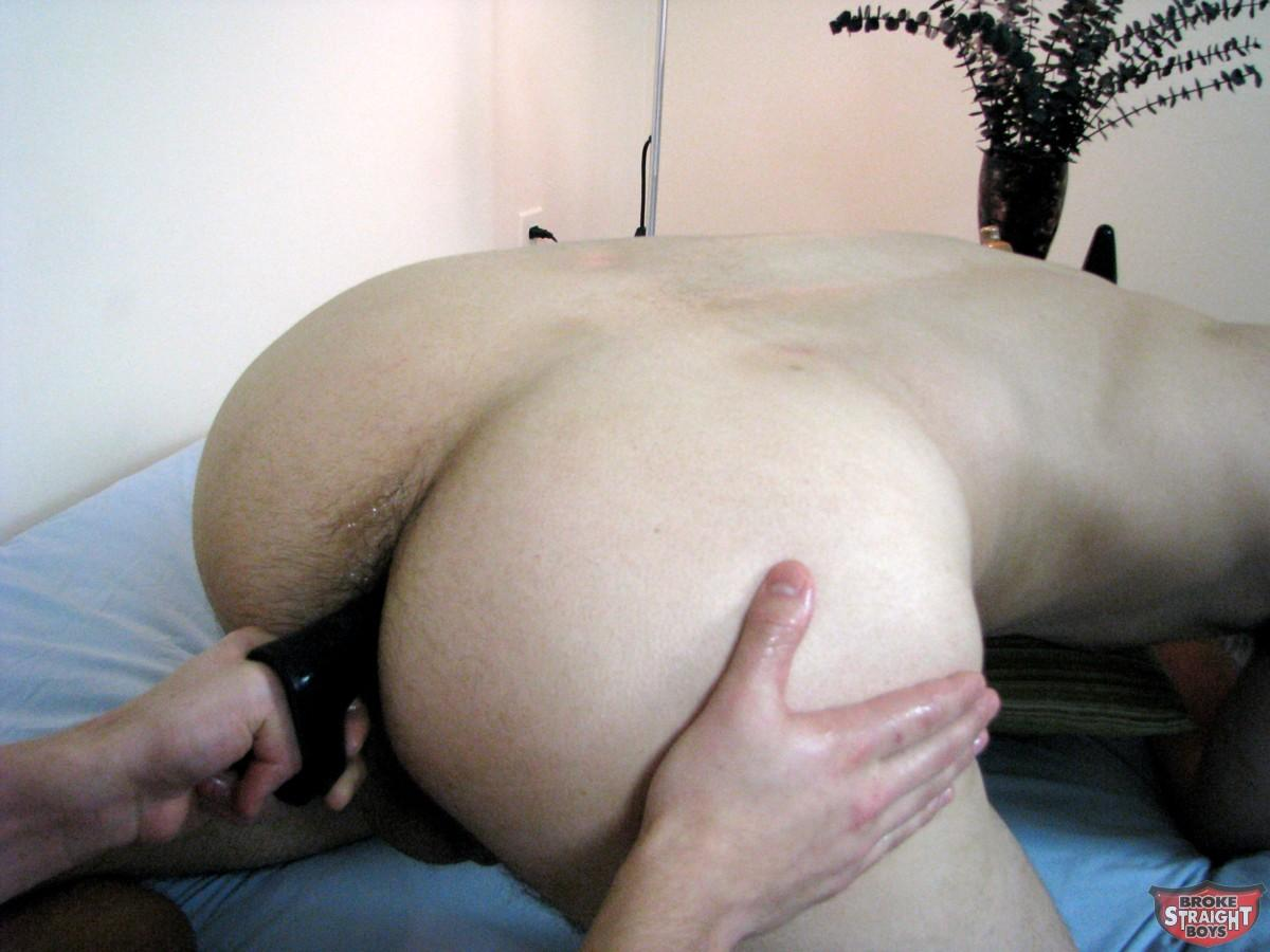 Free gay brother anal 3gp xxx chris gets