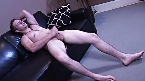 naked gay pinoy