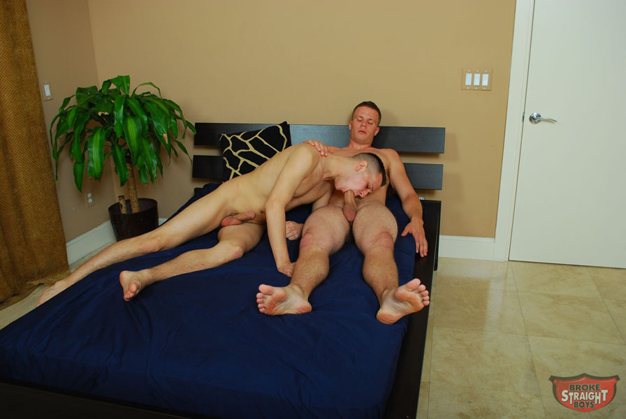from Jaxton free gay pic story