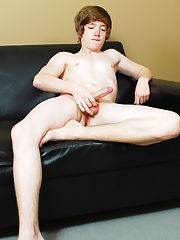 milwaukee twinks porn