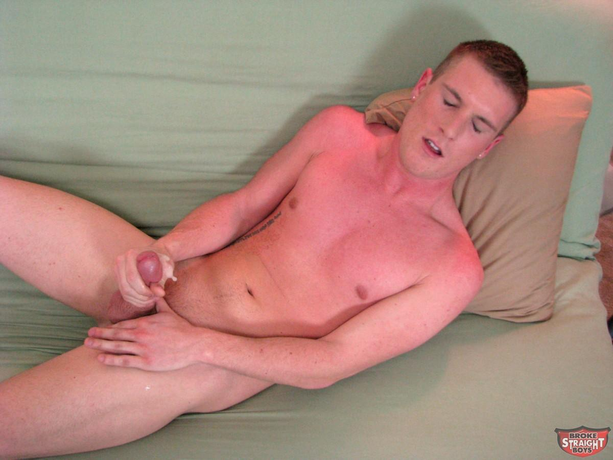 Mutual male cumming clips gay corbin amp pj 6