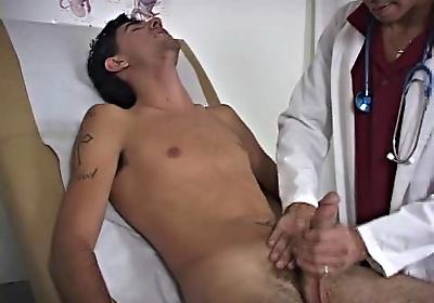 Video gay boy gratis bakeca gay bs