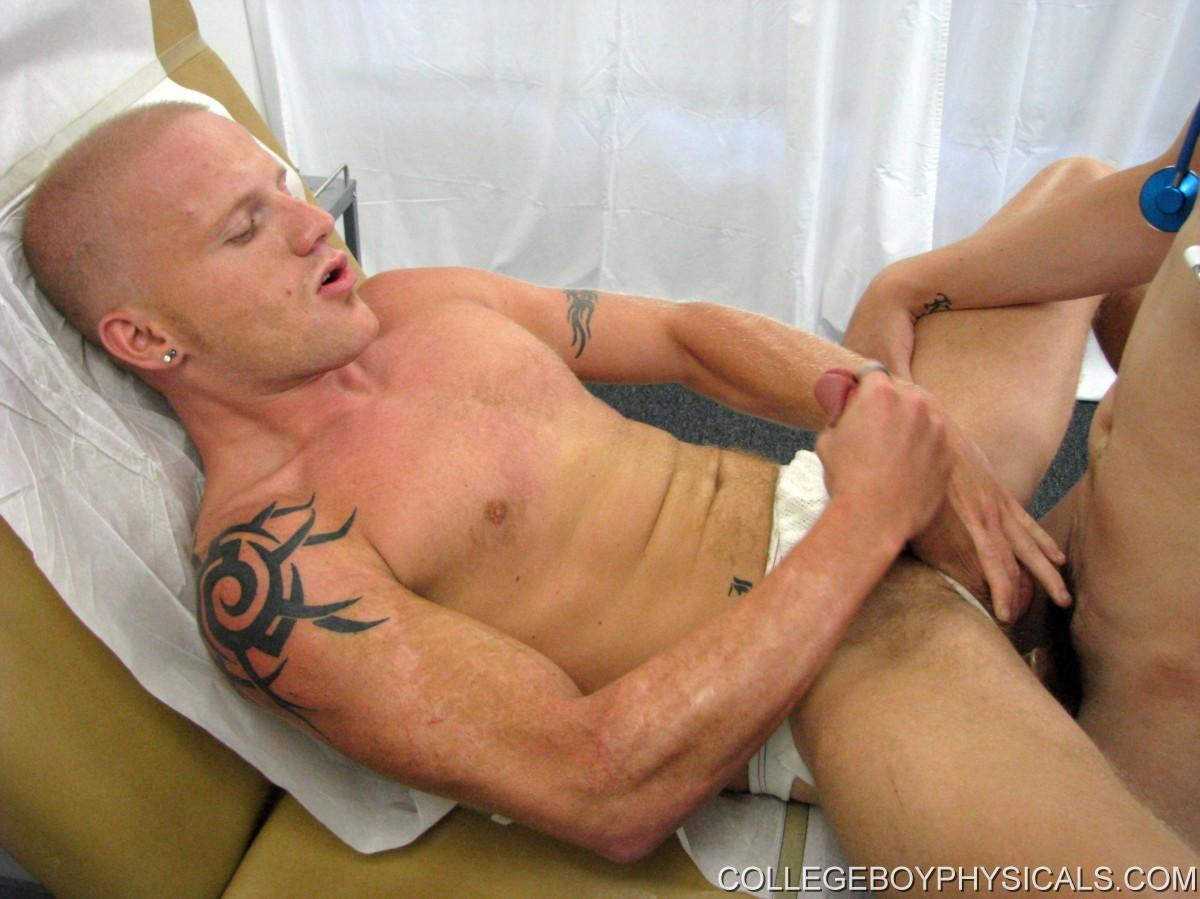 ertoci gay massage los angeles