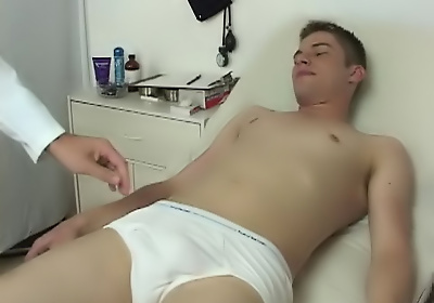 Jerking off to porn on my phone male jerk off foot fetish 2