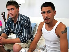 hot latin boys naked