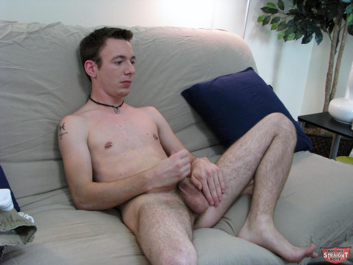 Classic sex movies tube