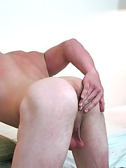 gay cock suck male true first